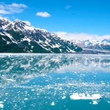 alaska-glacier-ice-mountains