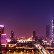 illuminated-city-at-night_1127-2144