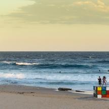 beach-1064789_960_720