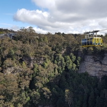cable-car-2653485_960_720