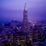 Millennials Are Attracted to San Francisco for Good-Paying US Jobs