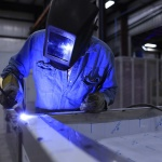 Canada's Yukon Territory Has Hundreds of Job Openings