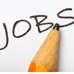 Good Canadian Employment Options for 2019